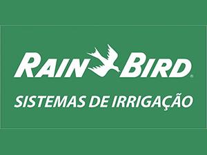Distribuidores de Rain Bird