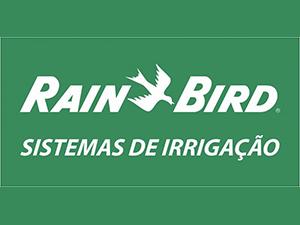 Revenda Rain Bird