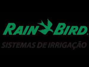 Revendedor Rain Bird